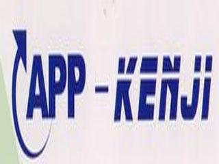 APP Kenji