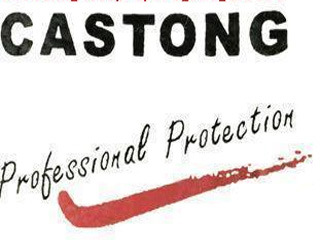Castong