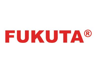 FUKUTA
