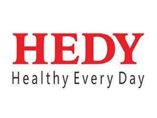 HEDYMED
