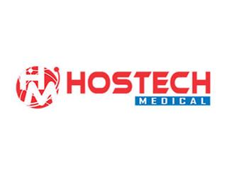 HOSTECH MEDICAL