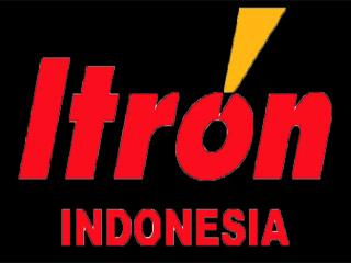 ITRON TMII