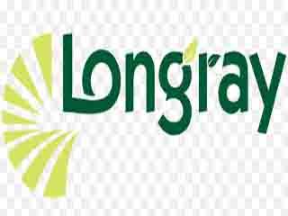 Longray