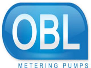 OBL-METERING PUMPS