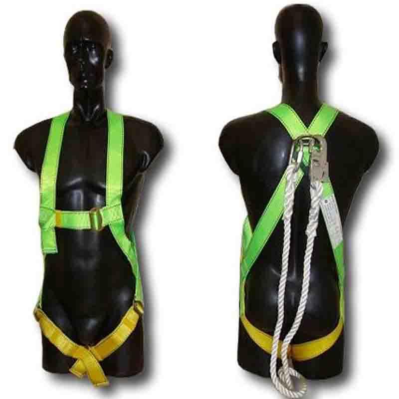 ADELA HS45- Full Body Harness