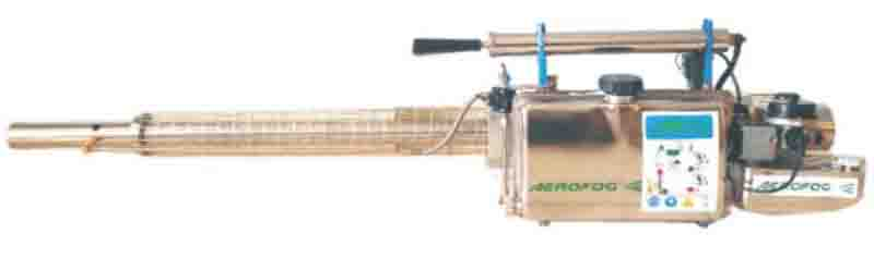 Aerofog AR 35 Machine Fogging