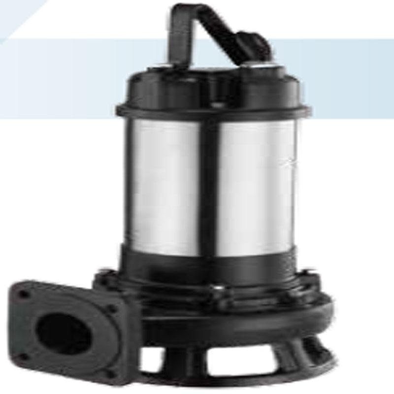 APP Kenji Sewage Submersible Pump JDSK 05 - 7.5