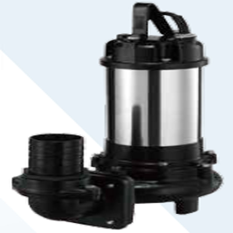 APP Kenji Submersible Sewage Pump JDS 05-7.5
