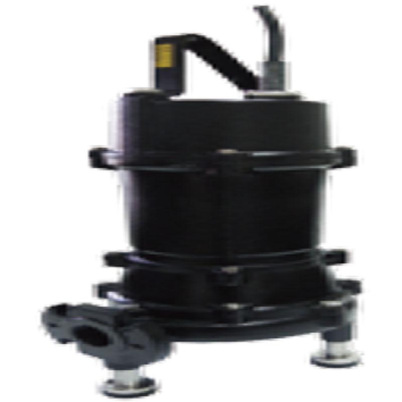 APP Kenji Submersible Sewage Pump JSG 15-75