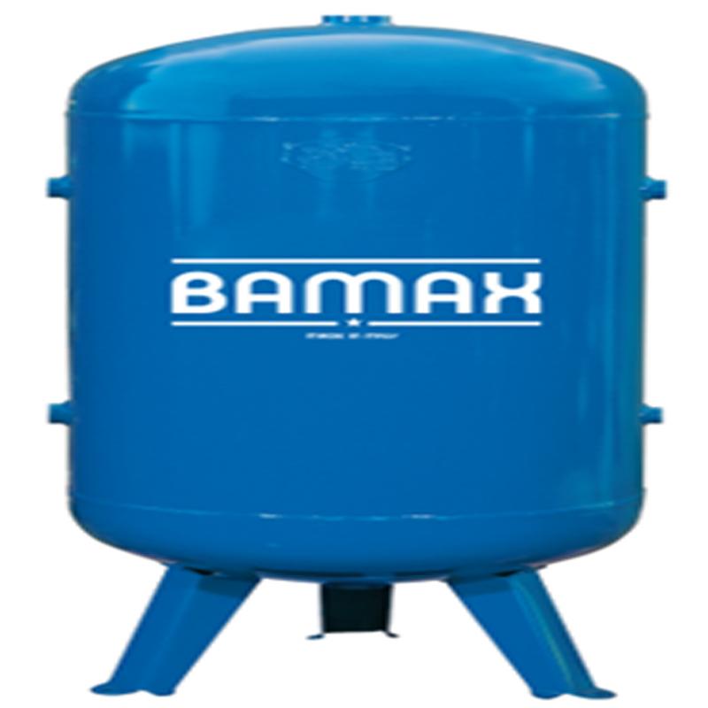 BAMAX AIR RECAIVER