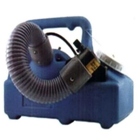 B&G ULV/Mist Applicator Machine Flex A Lite 2600
