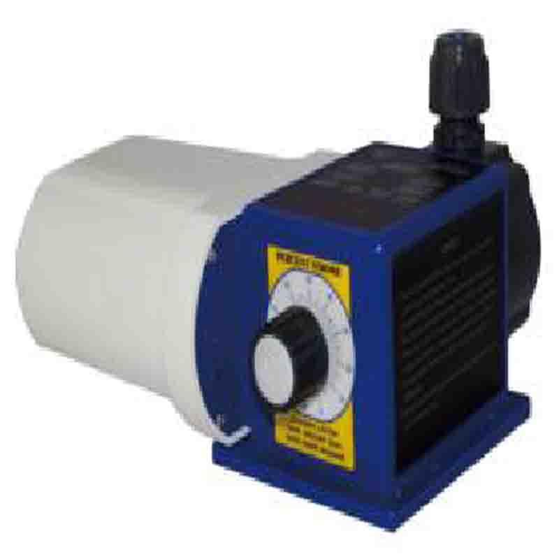 Dosing Pump Ailipu JM Series