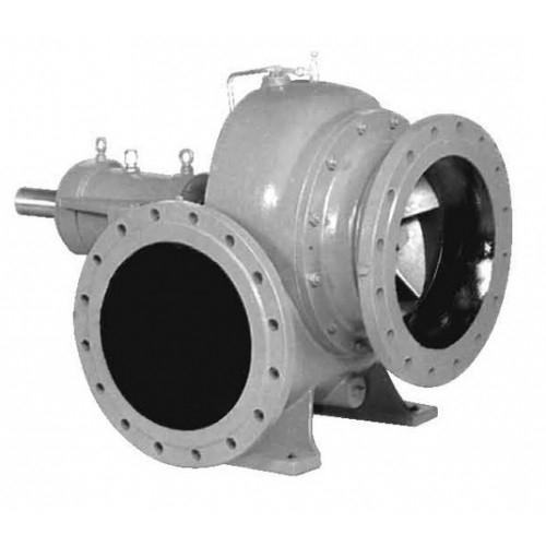 EBARA MODEL SZ - 350