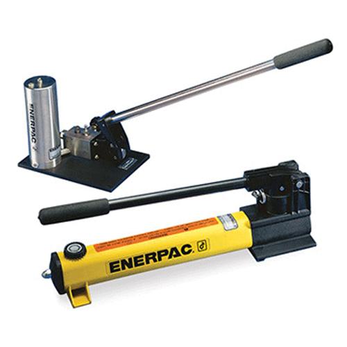 ENERPAC SERIES P-2282
