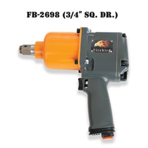 FIREBIRD 2698