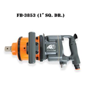 FIREBIRD 3853