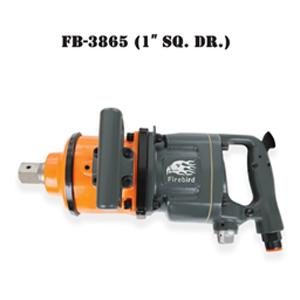 FIREBIRD 3865