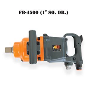 FIREBIRD 4500
