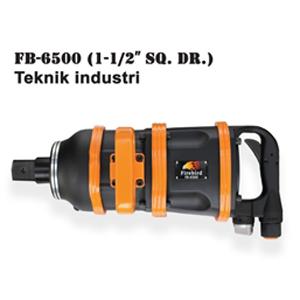 FIREBIRD 6500