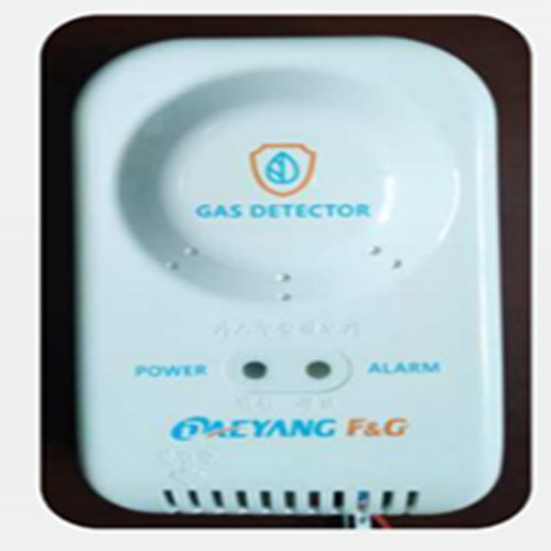 Gas Detector Daeyang LPG GDO3
