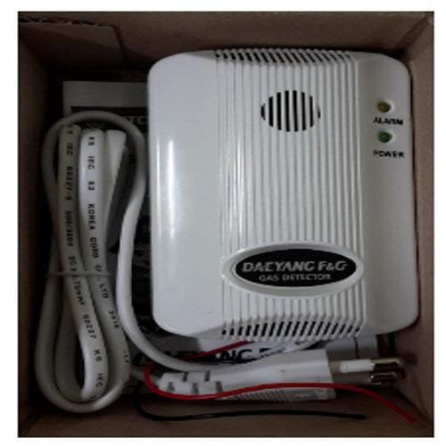 Gas Detector Daeyang LPG ND104