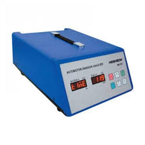 HESHBON HG 510 - 20 Gas