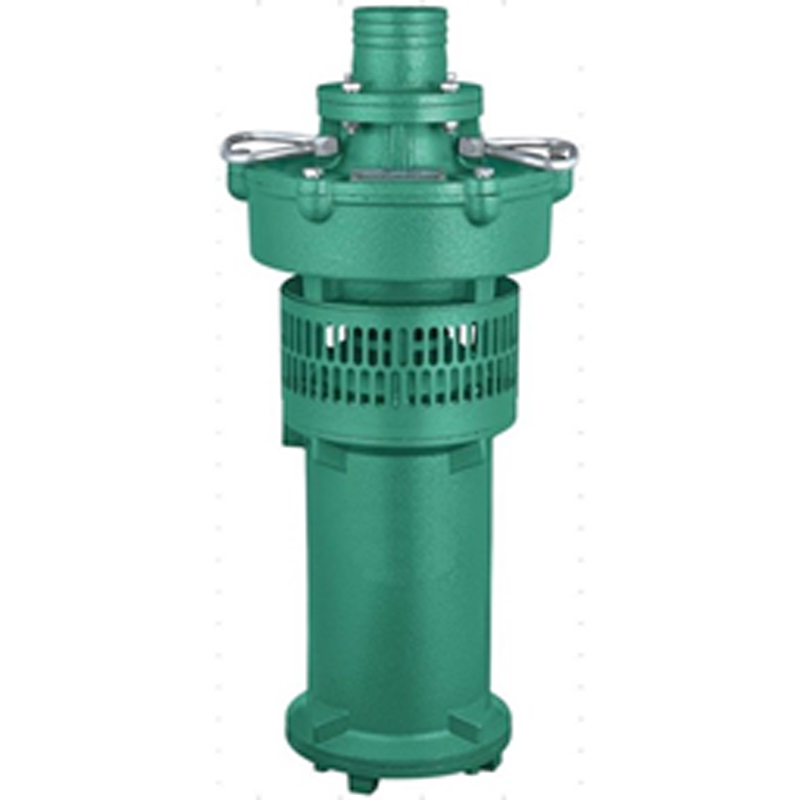 HIFLOW FOUNTAIN WATER PUMP QY