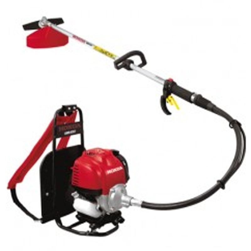 Honda Mesin Potong Rumput/Brushcutter - UMR435