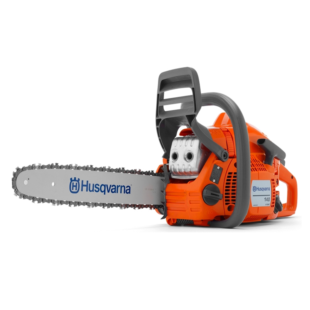 HUSQVARNA CHAINSAW 140