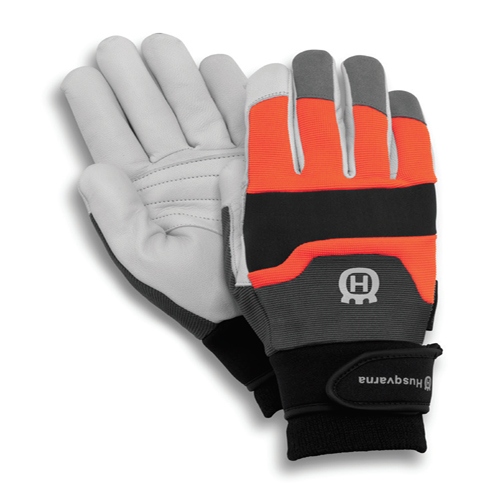 HUSQVARNA Gloves Functional