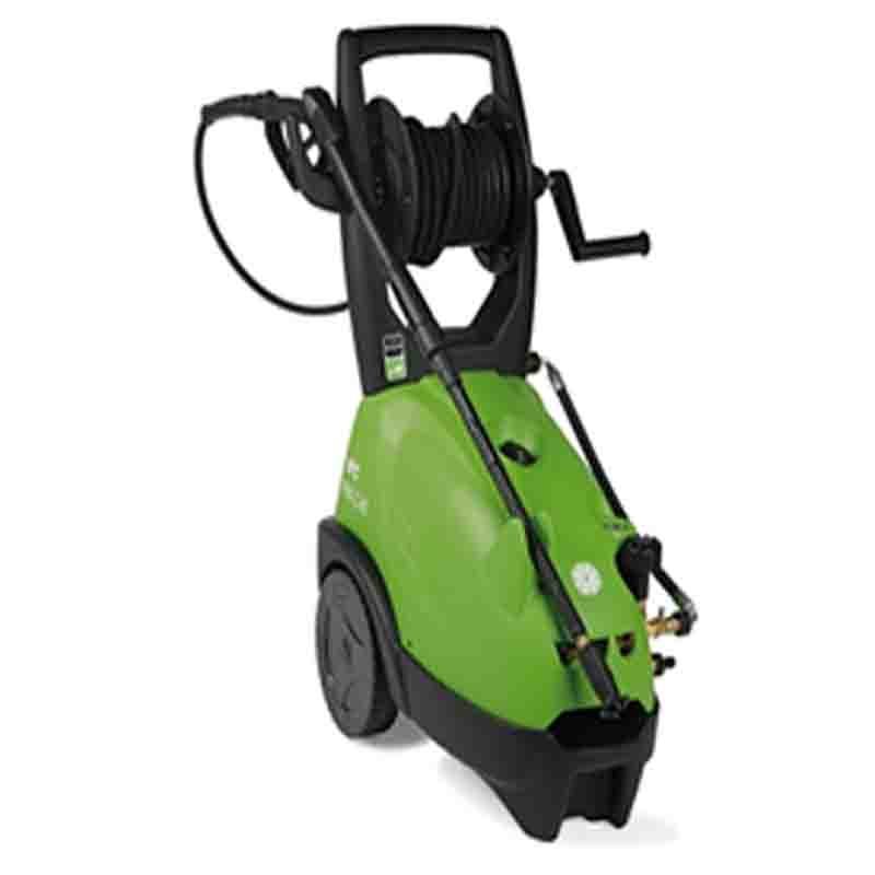 IPC COLD WATER HIGH PRESSURE WASHER PW-C40 D1310P4 M