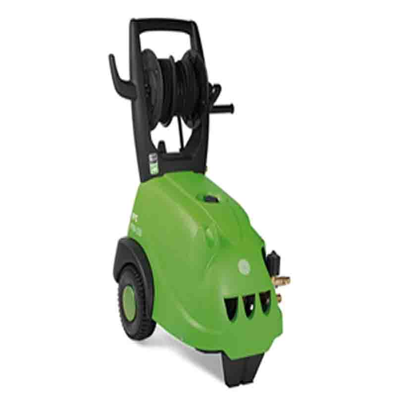 IPC COLD WATER HIGH PRESSURE WASHER PW-C50 D2117P T