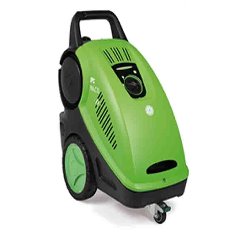 IPC COLD WATER HIGH PRESSURE WASHER PW-C70 D2517P T