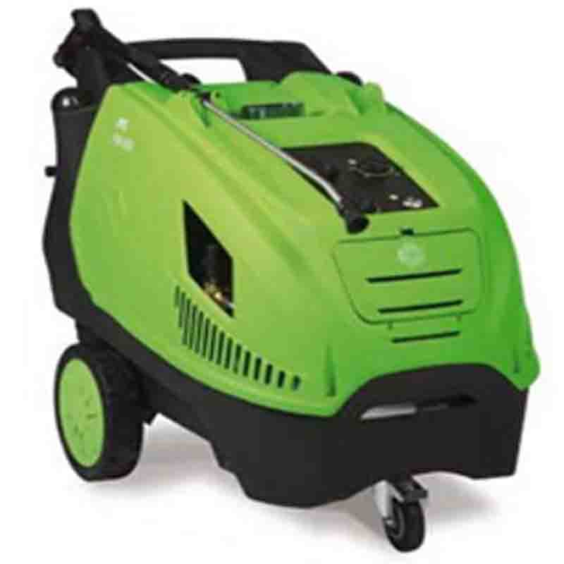 IPC HOT WATER HIGH PRESSURE WASHER PW-H35 D1310P M