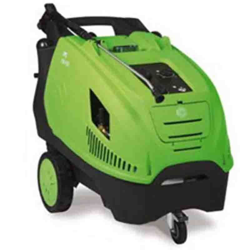 IPC HOT WATER HIGH PRESSURE WASHER PW-H35 D1915P T