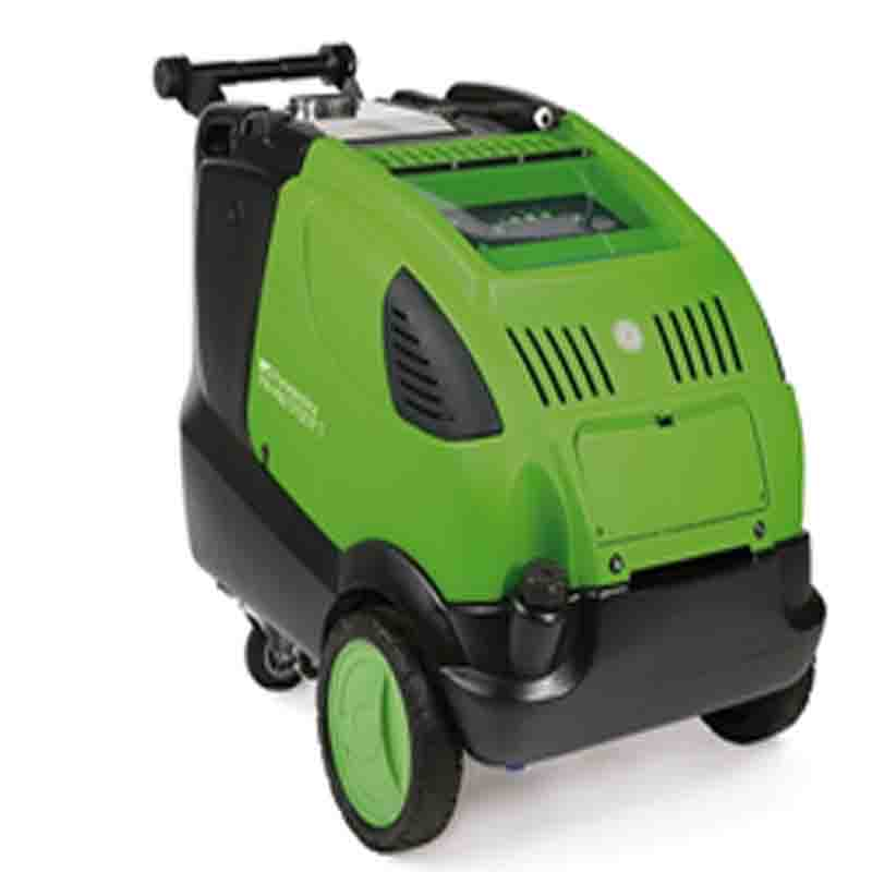 IPC HOT WATER HIGH PRESSURE WASHER PW-H90 D1912P T