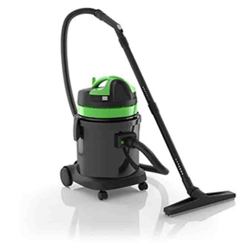 IPC WET & DRY VACUUM CLEANERS Topper 515/37