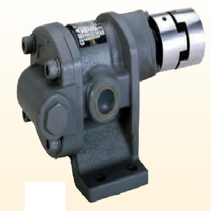 Koshin Gear Pump GL 32-50