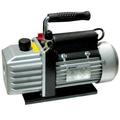 KRISBOW Vacuum Pump