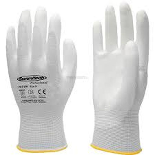 MULTI PURPOSE GLOVES PL6 WH