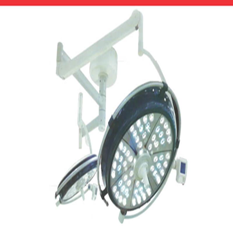OPERATING LAMP OPERATING LAMP YDZ 700 500