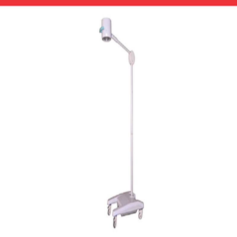 OPERATING LAMP YDE 180 D