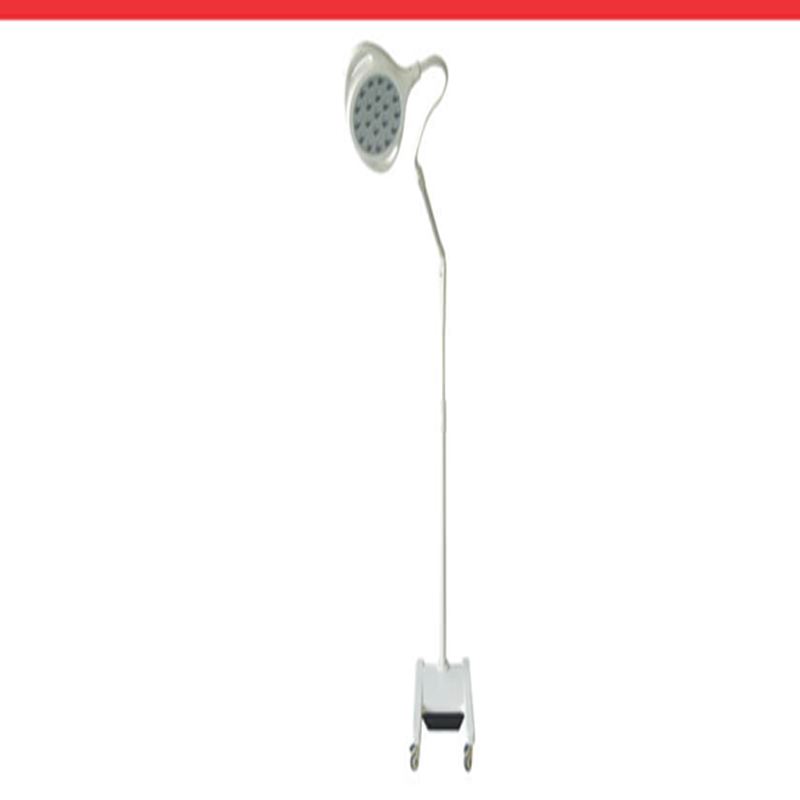 OPERATING LAMP YDE 300