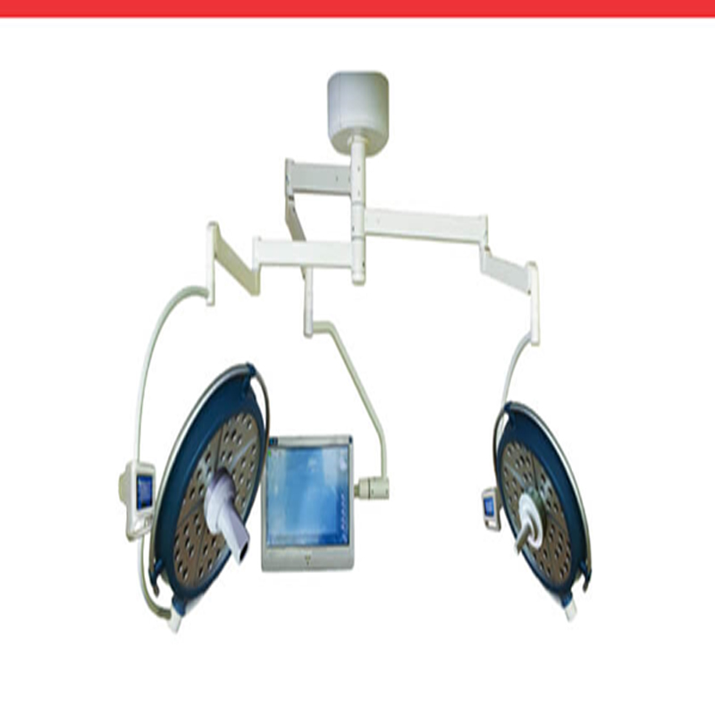 OPERATING LAMP YDE 700 500 TV