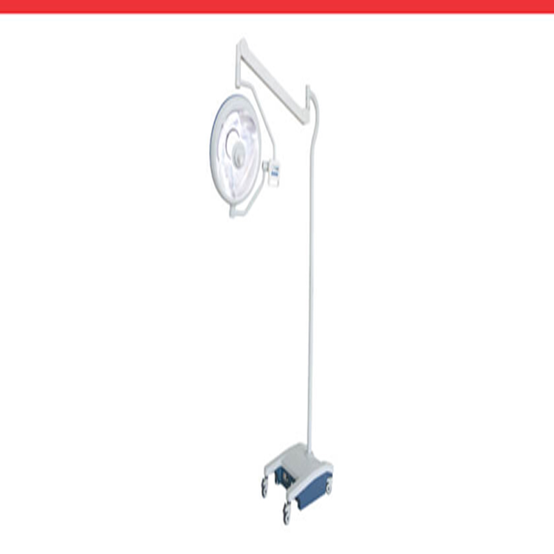 OPERATING LAMP YDZ 500 D