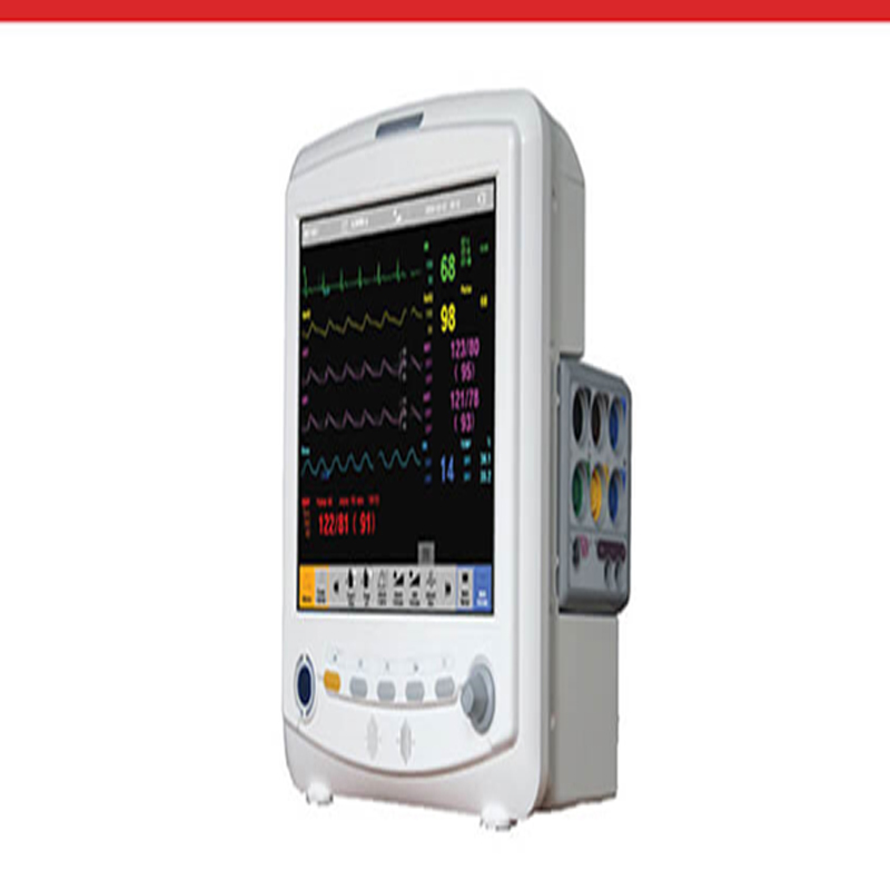 PATIENT MONITOR MP 1300