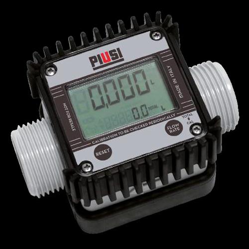 PIUSI - K24 AdBlue_EN
