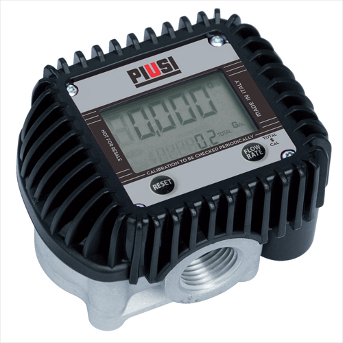 PIUSI - K400