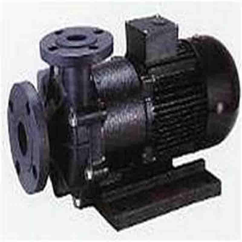 SANSO Magnet Pump PMD-15013