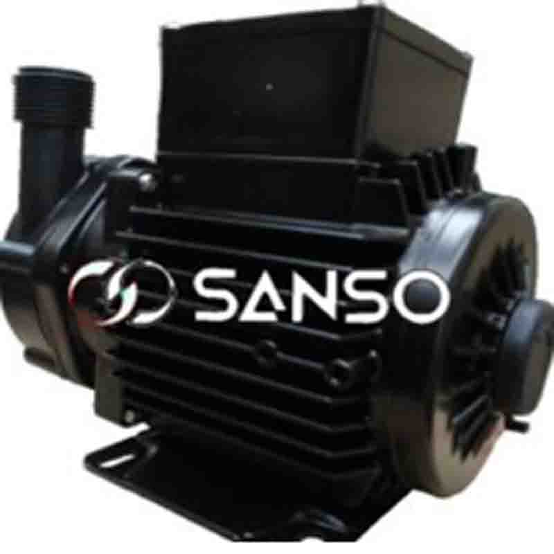Sanso Magnetic Pump PMD 2571